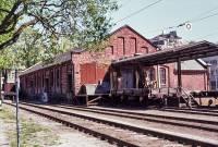 https://pix.njk.no/197//s197524-OEstfoldbanen-Haldengodshus-1974_1280.jpg