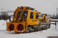 LTR17, Windhoff 2.2-50 L