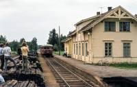 https://pix.njk.no/199//s199061-Roerosbanen-Hoersand-1972-07-01_1280.jpg