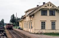 http://pix.njk.no/199//s199060-Roerosbanen-Hoersand-1972-07-01_1280u.jpg