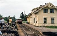 http://pix.njk.no/199//s199061-Roerosbanen-Hoersand-1972-07-01_1280.jpg