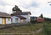 https://pix.njk.no/20//s20238-BM_92.14_Steinvik_15.07.2001(tel).jpg