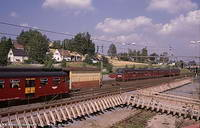 https://pix.njk.no/20//s20846-160897-69-mote-661-Strommen.jpg