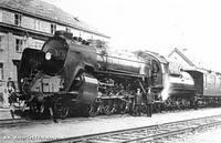 <span class=black>49 (Dovregubber)</span>