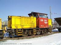 Skd 225