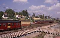 http://pix.njk.no/20//s20846-160897-69-mote-661-Strommen.jpg