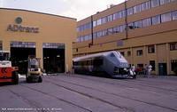 http://pix.njk.no/20/s20853-160897-71001-Strommen.jpg