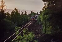 http://pix.njk.no/200//s200382-Drammenbanen-Gullaug-El11-1973-05_1280.jpg
