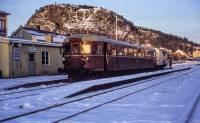https://pix.njk.no/201//s201729-Namsosbanen-Namsos-BM86F15-1970-12-28_1280.jpg
