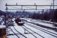 https://pix.njk.no/201//s201788-Drammenbanen-Sandvika-1989_2560.jpg