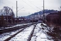 https://pix.njk.no/201//s201789-Drammenbanen-Sandvika-vest-1989_2560.jpg