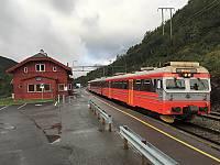https://pix.njk.no/201//s201812-Mjoelfjell.jpg