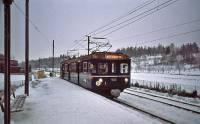 http://pix.njk.no/201//s201576-BB-Valler-T452-1974-12_1280.jpg