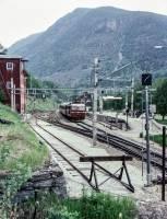 http://pix.njk.no/201//s201728-Eidsvoll-Domba778sbanen-Sel-El14-1978_h2560.jpg