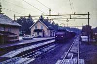 http://pix.njk.no/201/s201988-OEstfoldbanen-Sa778ner-Hg-1968-4-06_1280.jpg