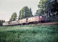 https://pix.njk.no/202//s202829-OEstfoldbanen-Kjennhp-1969_1280.jpg