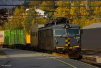http://pix.njk.no/202//s202501-soerlandsbanen1110181of16.jpg