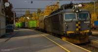 http://pix.njk.no/202//s202502-soerlandsbanen1110182of16.jpg