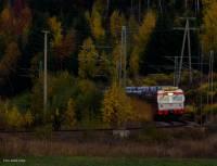 http://pix.njk.no/202//s202507-soerlandsbanen1110189of16.jpg