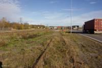 http://pix.njk.no/202//s202747-langsvestfoldbanen9of25.jpg