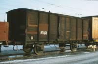 http://pix.njk.no/202/s202876-607-Hamar28.01.1983.G.33232.jpg