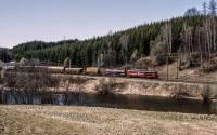https://pix.njk.no/203//s203969-Hovedbanen-godstog-Boen-1994-05-01_2560.jpg