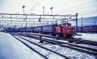 https://pix.njk.no/204/s204993-Drammen-El102515-trevogner-1970-12_2560-fotoEWJohansson.jpg