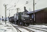 https://pix.njk.no/204/s204998-Sundland-El12004-1970_1280-fotoEWJohansson.jpg