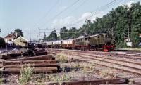 https://pix.njk.no/205//s205025-Drammenbanen-Orientekspressen-Stabekk-1988-06-27_2560-fotoEWJohansson.jpg