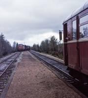 https://pix.njk.no/205//s205132-Nordlandsbanen-kryssingAgle-1977-06-03_1280-fotoEWJohansson.jpg