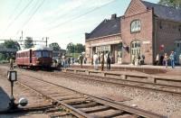 https://pix.njk.no/205//s205274-Hovedbanen-Jessheim-BM87-1974-06-16_1280-fotoEWJohansson.jpg
