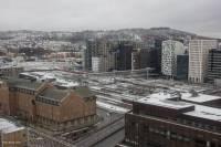 http://pix.njk.no/205//s205310-Oslotur201978of113.jpg