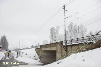 https://pix.njk.no/205/t205291-Oslotur201926of113.jpg
