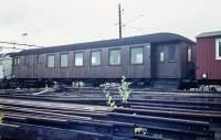 https://pix.njk.no/206/s206012-Personvogner-BFo18108-Hokksund-1970-10-11_1280.jpg