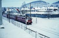 https://pix.njk.no/207//s207311-El132131-Lillehammer-pa778sken1971_2560-fotoEWJohansson.jpg