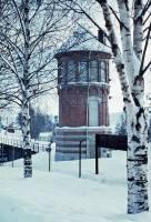 https://pix.njk.no/207//s207313-Lillehammervannta778rn-pa778sken1971_2560H-fotoEWJohansson.jpg