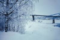 https://pix.njk.no/207//s207314-Lillehammer-Hagafettensidespor-Vignesbrua-pa778sken1971_2560-fotoEWJohansson.jpg
