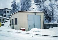 https://pix.njk.no/207//s207315-LokstallMesnakartong-Lillehammer-pa778sken1971_2560-fotoEWJohansson.jpg