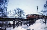 https://pix.njk.no/207/s207312-Lillehammer-El142177-pa778sken1971_2560-fotoEWJohansson.jpg