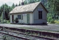 https://pix.njk.no/208//s208361-Numedalsbanen-Djupdal-1988-08-13_3000-fotoEWJohansson.jpg