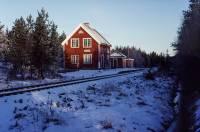 https://pix.njk.no/208//s208366-Numedalsbanen-Gleda-1988-10-30_3000-fotoEWJohansson.jpg
