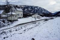 https://pix.njk.no/208//s208368-Numedalsbanen-Eidsstryken-1988-10-30_3000-fotoEWJohansson.jpg