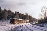 https://pix.njk.no/208/s208963-OEstfoldbanen-Holm-1972_02_oo_2560-fotoEWJohansson.jpg