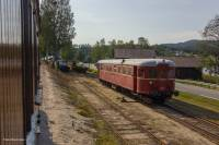 https://pix.njk.no/209//s209437-kroederbanen2019-7.jpg