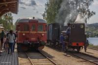 https://pix.njk.no/209//s209441-kroederbanen2019-49.jpg