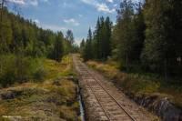 https://pix.njk.no/209//s209444-kroederbanen2019-59.jpg