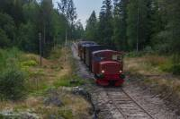 https://pix.njk.no/209//s209445-kroederbanen2019-62.jpg