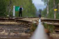 https://pix.njk.no/209//s209448-kroederbanen2019-73.jpg