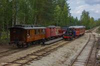 https://pix.njk.no/209//s209451-kroederbanen2019-82.jpg