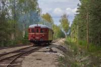 https://pix.njk.no/209//s209452-kroederbanen2019-88.jpg